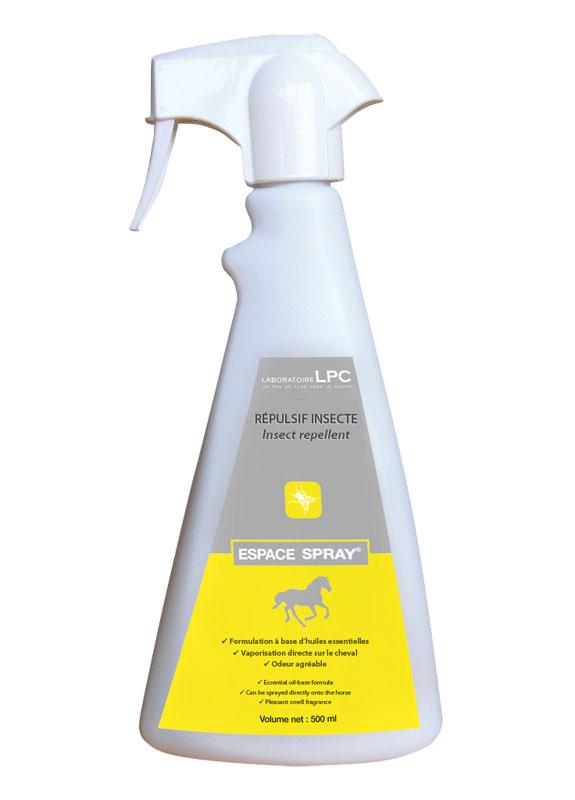 Espace Nature Spray 500ml
