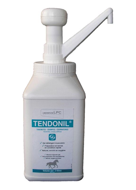 Tendonil 3 Liter