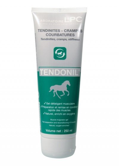 Tendonil Tube 250ml